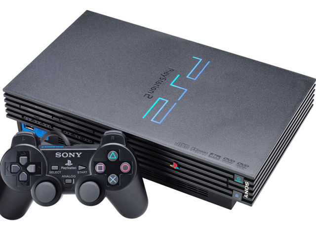 With over 157,000,000 sales, the PlayStation 2 is the reigning champion.