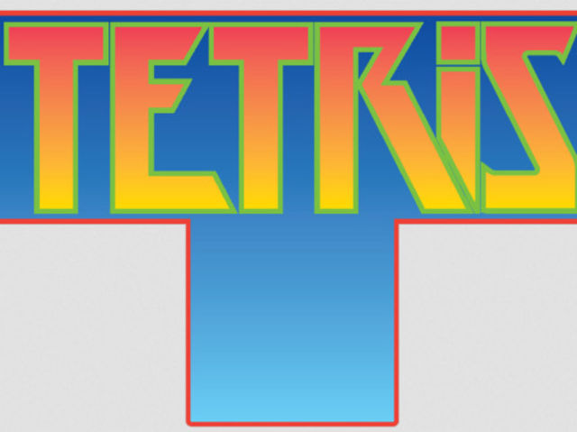 Tetris is the best-selling game of all time, with almost half a billion sales since its launch in 1984.