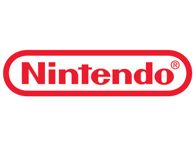 Nintendo are the oldest of 'the big three' having been founded in 1889!