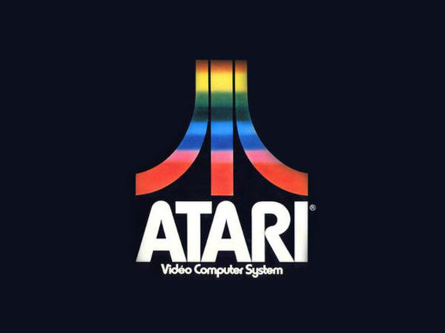 Nolan Bushnell founded Atari in 1972.