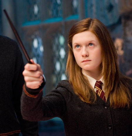Can You Name All Of These Harry Potter Characters? | Playbuzz