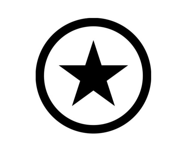 Jeu du logo [Jeu à points] - Page 6 Ad77460b-1cb3-4719-82de-472aaa87fb75