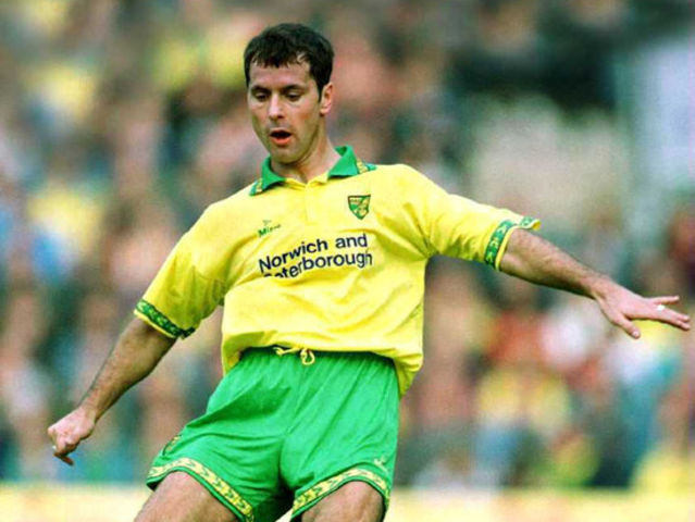 Bowen beats any of the more recent batch of Canaries with 119 appearances, Bradley Johnson could become the club's number one though this season as he is currently on 97