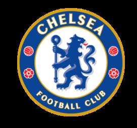 Premier League Predictor | Playbuzz