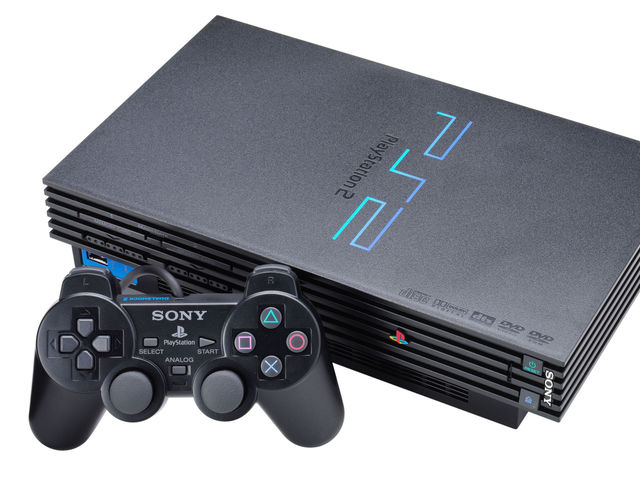 The Playstation 2 has sold 155+ million units, making it the best selling console.