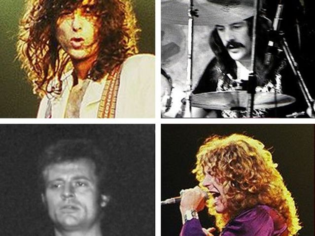 With certified sales of 138.6 million units sold, and claimed sales of 200-300 million units sold, Led Zeppelin is the second best selling band.