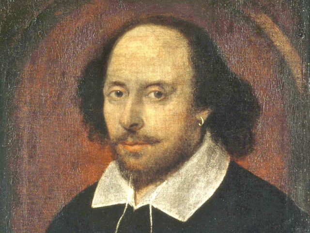 William Shakespeare's poems and plays have estimated sales of 2-4 billion! Making him the best selling poet.