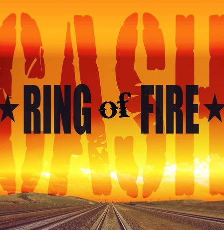 Can You Picture The Missing Lyrics To Ring Of Fire Playbuzz