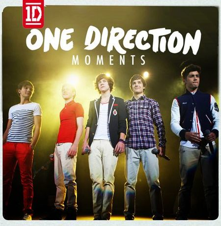 Guess The One Direction Song ! Up All Night Version | Playbuzz