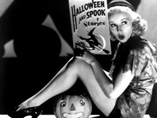 In World War II, which candy was added to U.S. military rations during Halloween?