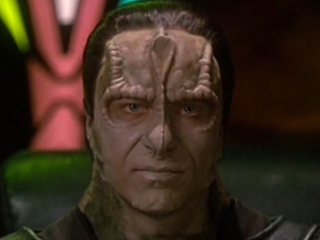 DS9: What name did Deep Space 9 go by when it was under Cardassian control?