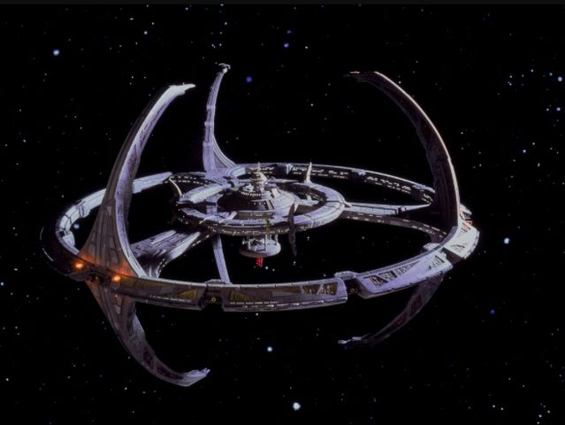 Star Trek: Name the anti-Cardassian freedom fighters featured in DS9/Voyager/TNG