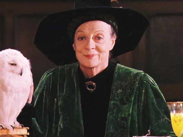 när fyller harry potter år Harry Potter fyller 20 år – kan du namnen på alla dessa andra  när fyller harry potter år