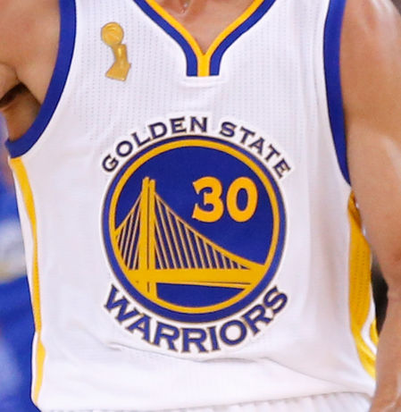 66f9fe130 Can You Name These 14 NBA Stars By Their Jerseys