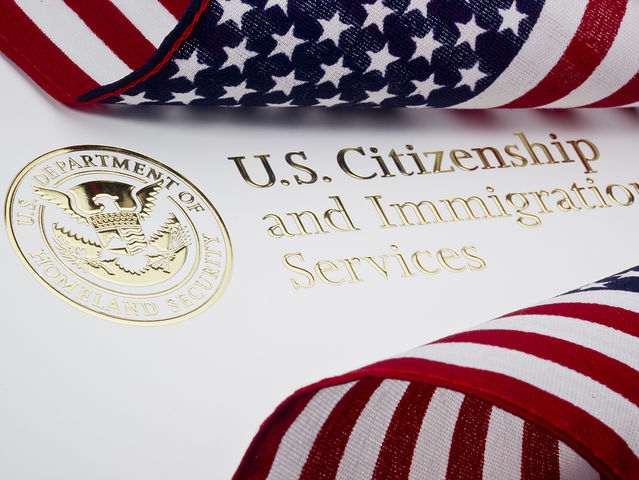 Does the program give applicants a direct path towards US citizenship or legal permanent residency?