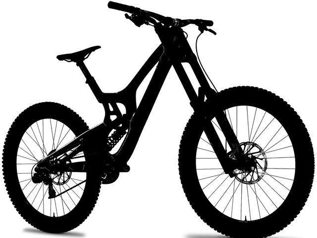 Playbuzz quiz downhill bikes red bull x x josh brycelands santa cruz v10 thecheapjerseys Gallery