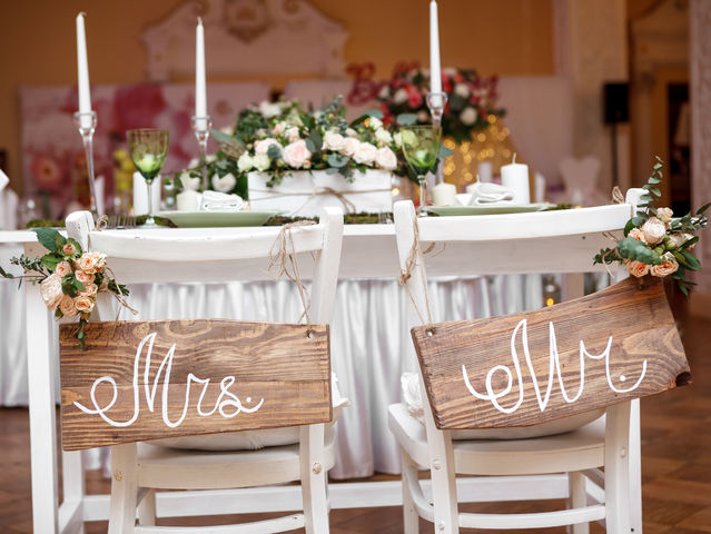 Rate these wedding decorations and well reveal where you will get getty junglespirit Gallery