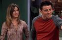 """Friends"" Replaced Rachel In An Episode And Nobody Noticed"