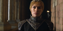 What Taking Highgarden Means For Cersei