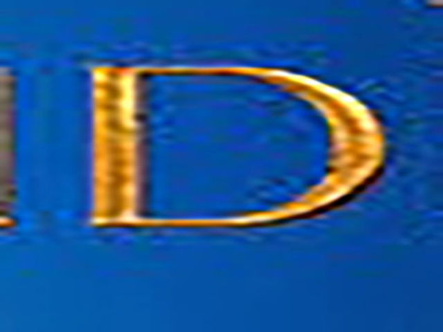 4 letter movie titles can you guess the disney based of one letter in the 12988
