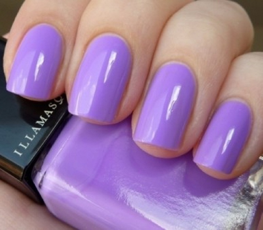 Girls, what\'s your favorite nail polish color? - GirlsAskGuys