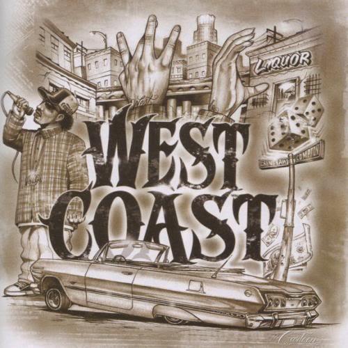should you live on the east coast or west coast