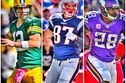 Which Fantasy Football Superstar Are You?