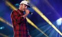 8 Swoon-Worthy Sam Hunt Photos