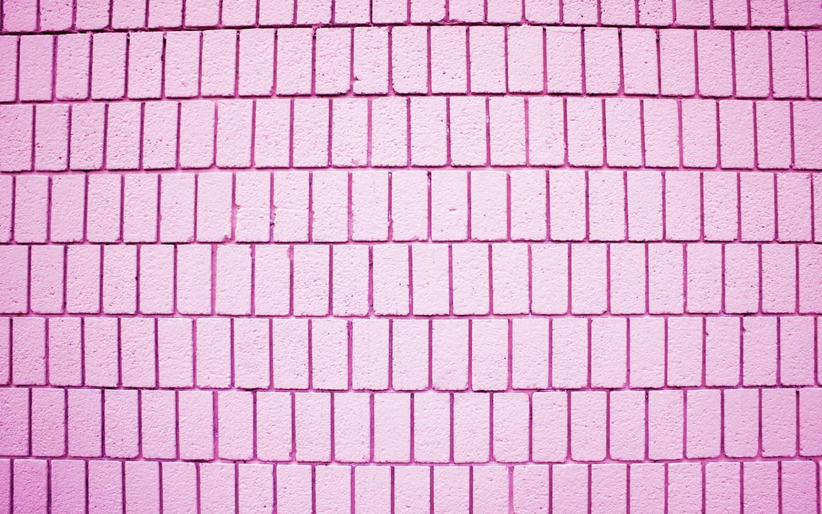 Home Screen Queen Tumblr Wallpaper Best Iphone Wallpapers