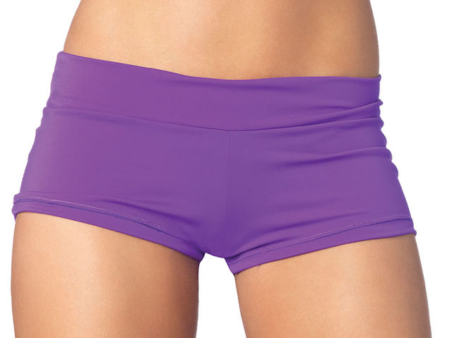 What Does Your Underwear Choice Say About Your Personality   569b66f06