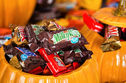 How Well Do You REALLY Know Your Halloween Candy?