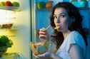 Is Eating Late At Night Bad For You Or Just A Myth?