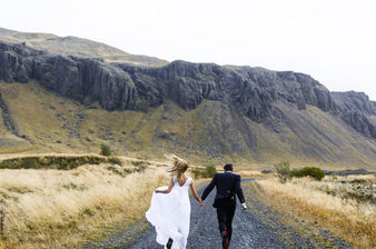 What Travel Destination Is Your Ideal Wedding Spot?