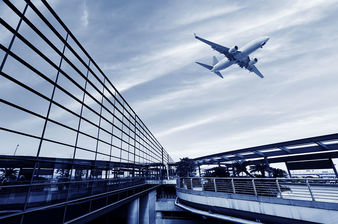 How well do you know your airport codes?