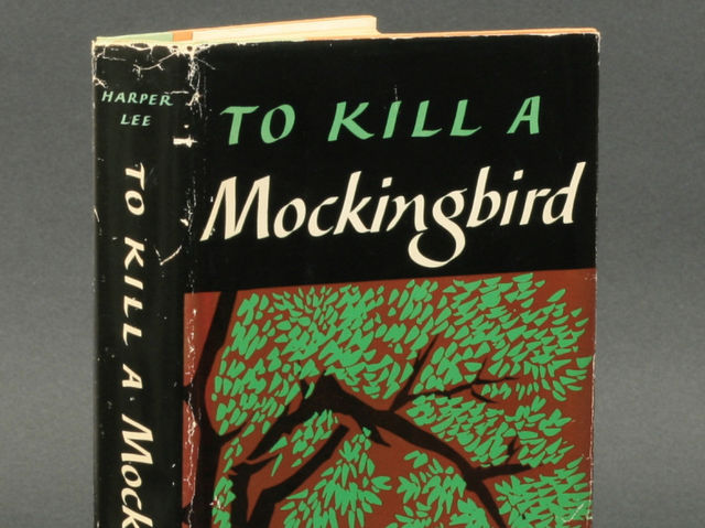 to kill a mockingbird the influences Harper lee has always claimed that her novel to kill a mockingbird was not autobiographical however, there are a number of similarities to lee's life and the life of scout and atticus finch lee's father was a southern lawyer, like atticus according to childhood friends, lee was a tomboy like scout.