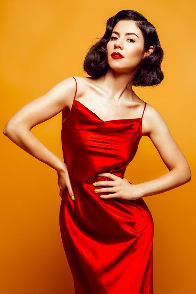Which Song On Froot Are You Playbuzz