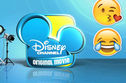 Can You Guess Even More Disney Channel Original Movies From Emojis?