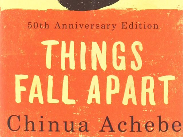 things falls apart All things fall apart is a triumphant and touching story about a man who loses everything, but gains the world -- (c) image entertainment rating: r genre: drama.