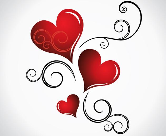 Valentines Day: high class London escorts