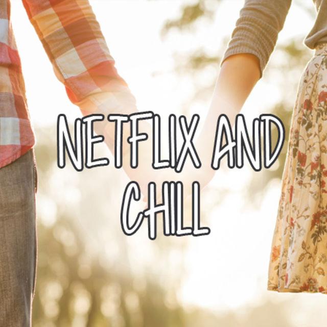dating sivustoja nuorille singleä