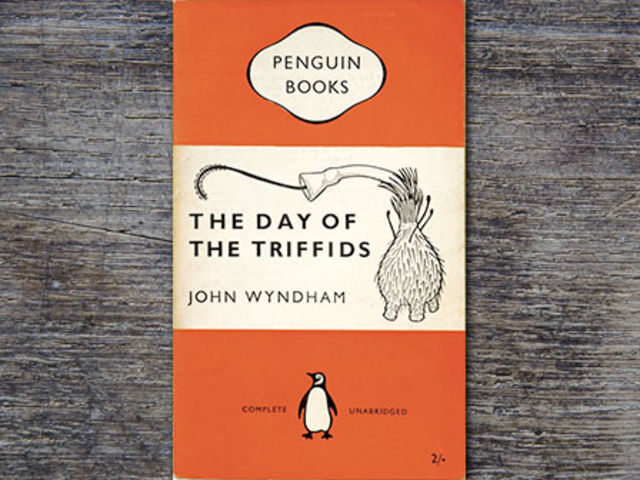 Classic Book Covers Quiz : Quiz how many classic penguin covers do you know playbuzz