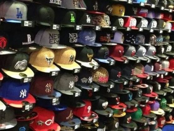 What Is The Right Cap For You   a92e6f92efd