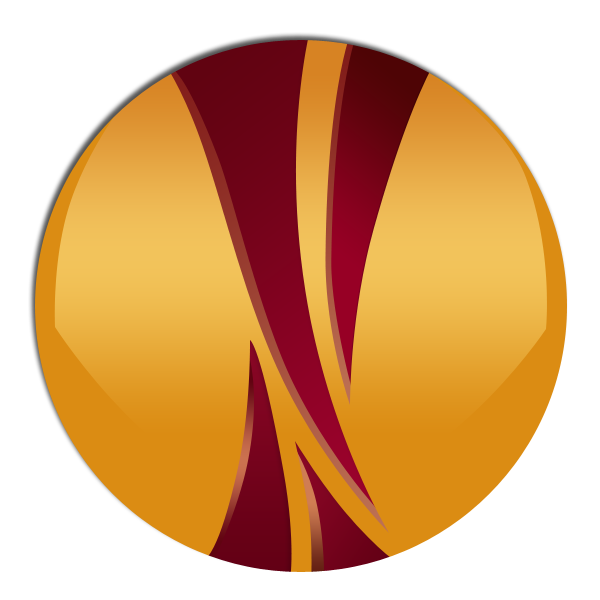 Comentad Final UEFA Europa League Bbaf160f-b776-4b3c-b1ef-c0533bbf6e16