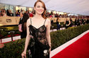 Who Were the Best Dressed Stars on the 2017 SAG Awards Red Carpet?