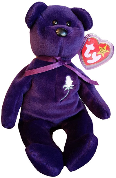 Assemble Your Beanie Baby Dream Team And We ll Tell You How Likely You Are  To Become A Millionaire 914f506853d