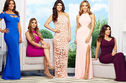 The ULTIMATE Real Housewives of New Jersey Quiz!
