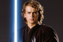 Only Extreme Star Wars Fans Can Name Every Jedi That Ever Existed