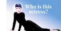 You'll Never Score 40/50 On This Old Hollywood Actresses Test!