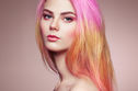 Which Drastic Color Should You Consider Dying Your Hair?
