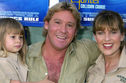 Terri Irwin, Wife Of The Late Steve Irwin, Reveals Why She Hasn't Been On Another Date Since Steve Died